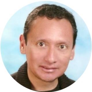 Enrique Garland