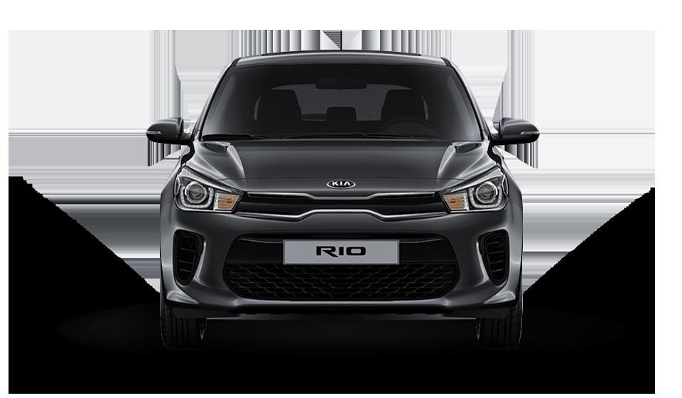 Rio Hatchback image 4