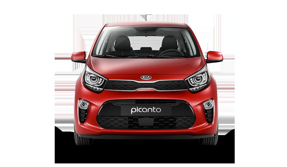 Picanto Image 3