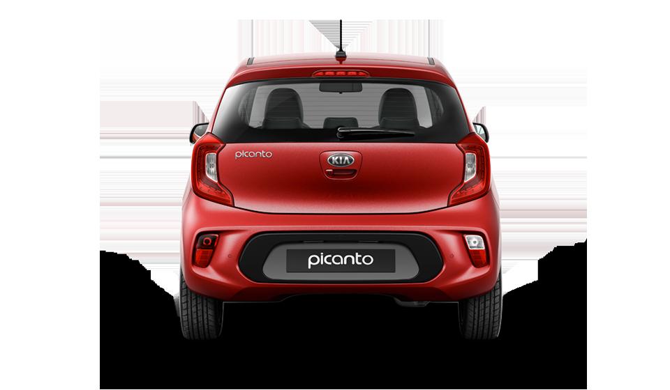 Picanto Image 4