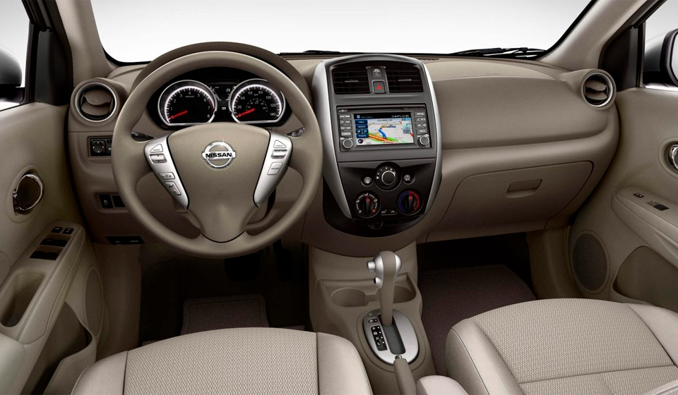 V-Drive Image 4